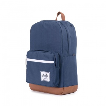 Mochila Herschel Pop Quiz - Navy