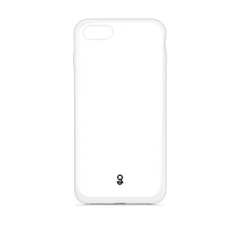 Capa protetora para iPhone 7/ 8 GMS essentials - Transparente