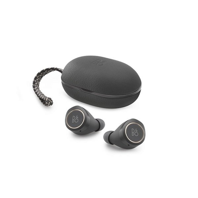 Auriculares B&O Beoplay E8 - Cinza