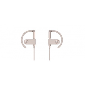 Auriculares Earset Special Edition - Limestone