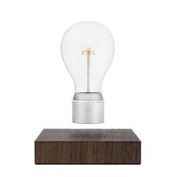 Flyte - Levitating Light Edison (Manhattan)