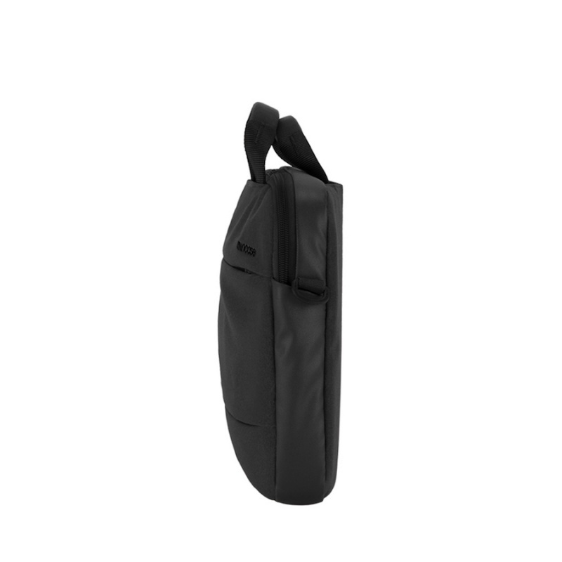 Mala Messenger Incase City Brief 15 - Preto