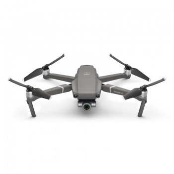 DJI Mavic 2 Zoom Black