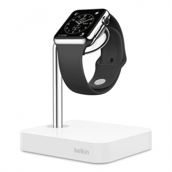 Doca com carregador para Apple Watch