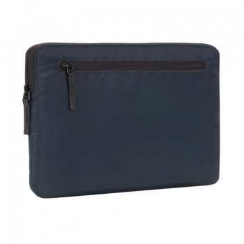 Sleeve Incase Compact Nylon para MacBook Pro 15 - Azul