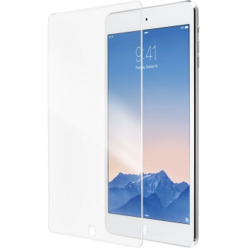 Pelicula Laut Prime (iPad mini 4) - Glass