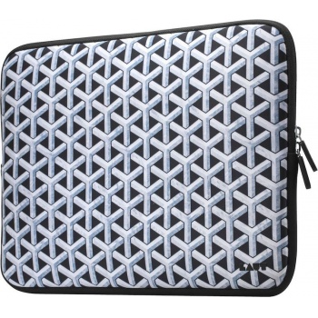 "Sleeve para MacBook Pro 13"" Laut Pop - Morocco"