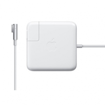 Transformador MagSafe Apple de 45W. (MacBook Air)