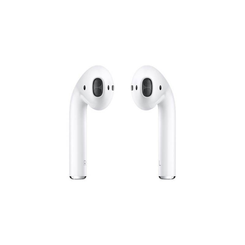 Auriculares AirPods Apple