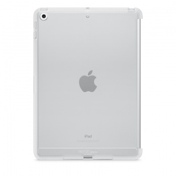 "Capa para iPad Pro 9,7"" Tech21 Impact Clear - Transparente"