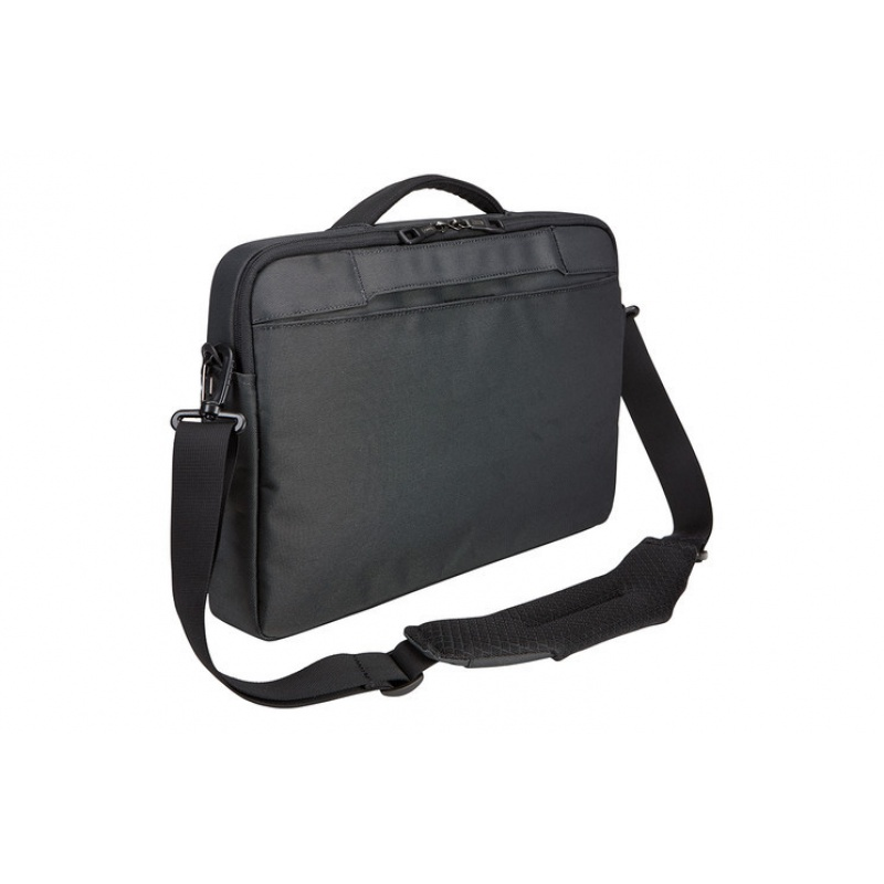 Mala para MacBook Pro 15 Thule Subterra - Dark Shadow