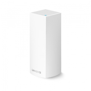 Sistema Wi-Fi Linksys Velop Whole Home Mesh (Pack de 1)
