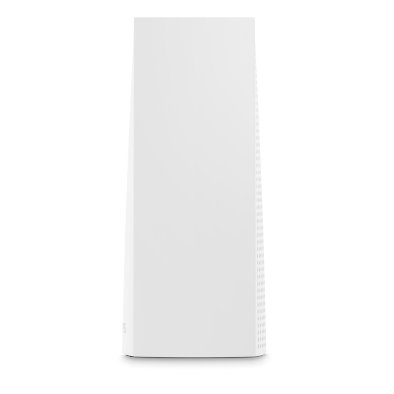 Sistema Wi-Fi Linksys Velop Whole Home Mesh (Pack de 2)