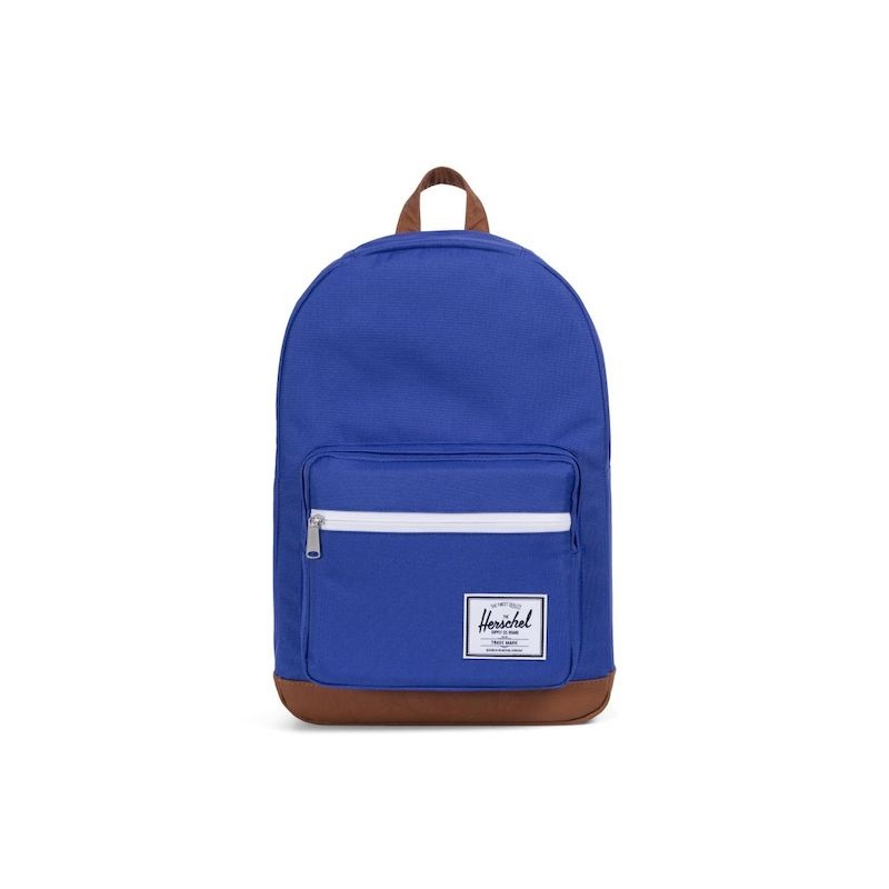 Mochila Herschel Pop Quiz - Deep Ultramarine
