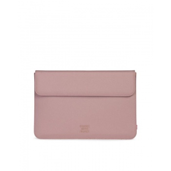 "Sleeve Herschel Spokane MacBook 12"" - Ash Rose"