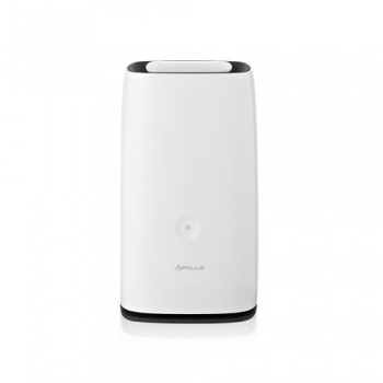 Promise Apollo Cloud 2 Duo Raid (4TB)