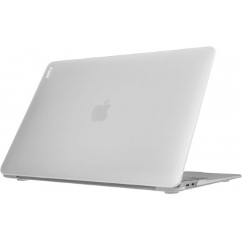Capa MacBook Air 2018  - Frost  (translúcida)